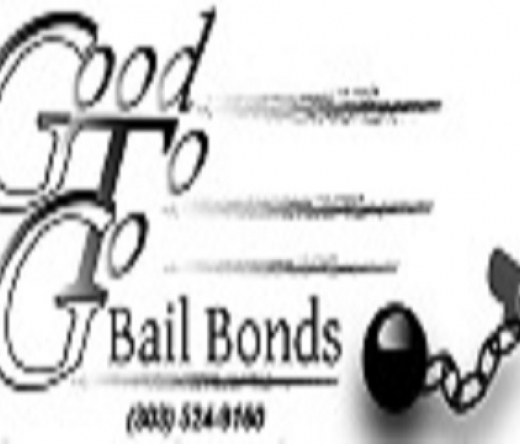 goodtogobailbonds
