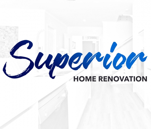 superiorrenovations