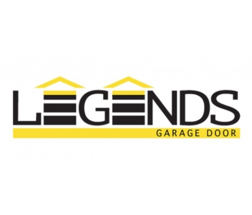best-garage-builders-phoenix-az-usa