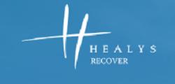 healys-recover