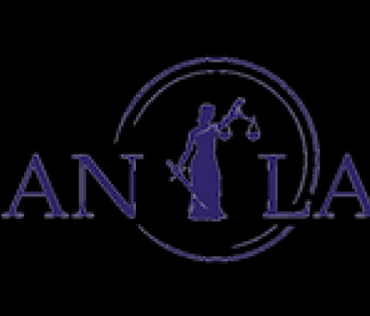 best-attorneys-lawyers-bankruptcy-stockton-ca-usa