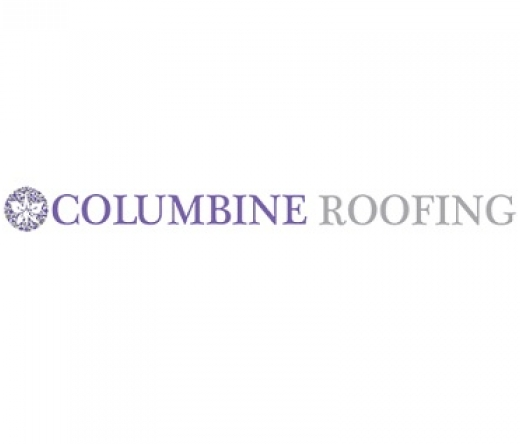 columbine-roofing-llc---commercial-roofing-contractors