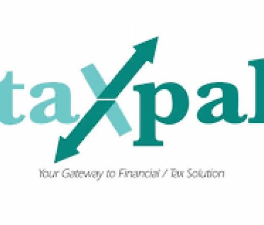 best-tax-record-keeping-el-paso-tx-usa