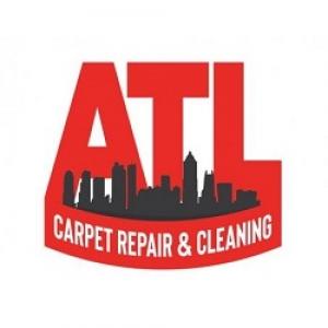 best-carpet-rug-repair-atlanta-ga-usa