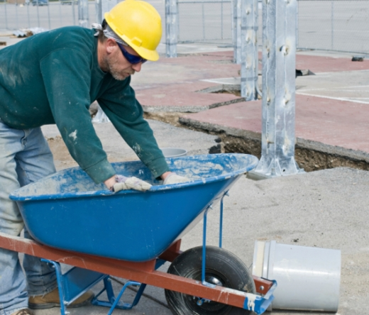 best-concrete-contractors-toledo-oh-usa