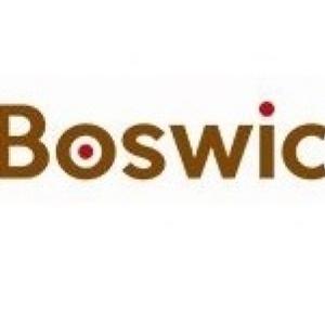boswick-tax