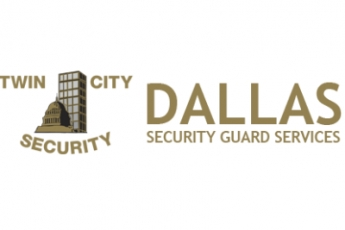 best-security-guard-patrol-service-dallas-tx-usa