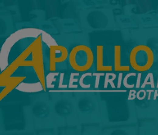 apolloelectriciansbothell