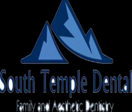 south-temple-dental-30