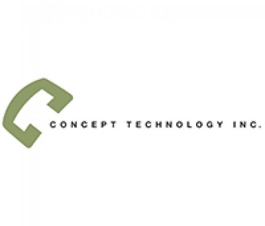 best-computer-consultant-nashville-tn-usa