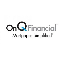 best-mortgage-brokers-scottsdale-az-usa