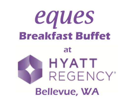 best-restaurant---breakfast-bellevue-wa-usa