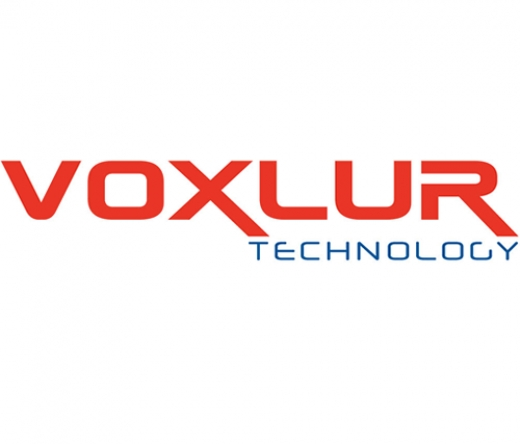 voxlur-technology-llc