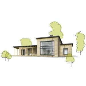 best-home-design-planning-pleasanton-ca-usa