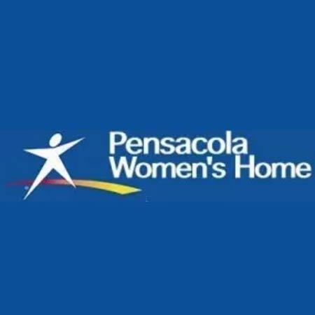 pensacola-women's-home