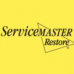 best-water-damage-restoration-el-paso-tx-usa