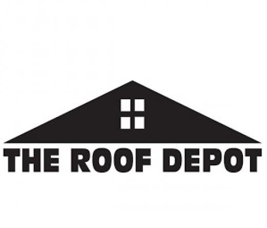 best-roofing-contractors-katy-tx-usa