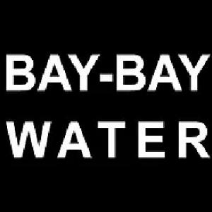best-water-bottled-bulk-miami-lakes-fl-usa