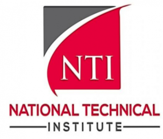nationaltechnicalinstitute