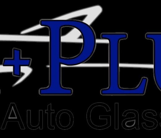 best-glass-repair-mesa-az-usa
