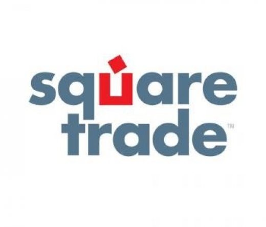 SquareTrade-Go-iPhone-Repair-San-Antonio