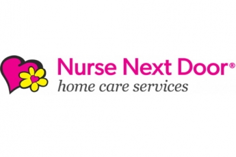 nurse-next-door-home-care-services-manatee-county