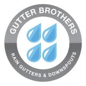 best-const-gutters-murray-ut-usa