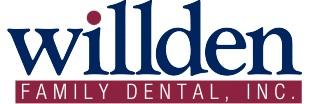 best-dentist-dental-implants-south-jordan-ut-usa