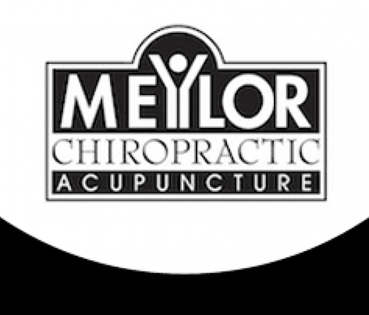 best-chiropractor-des-moines-ia-usa
