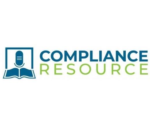 Compliance-Resource