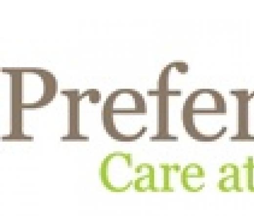 preferred-care-at-home-tucson