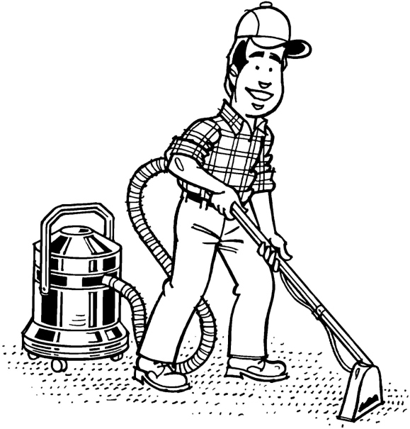 upscale-house-cleaning