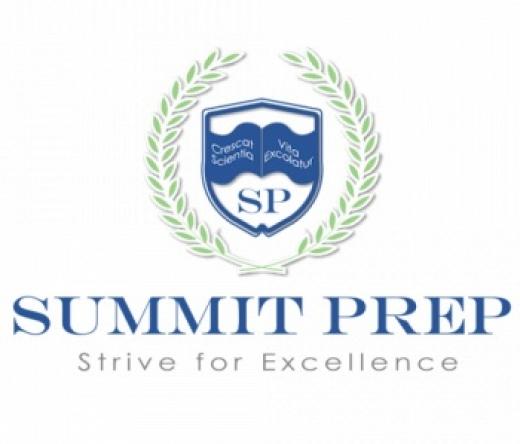 best-tutor-high-school-summit-nj-usa