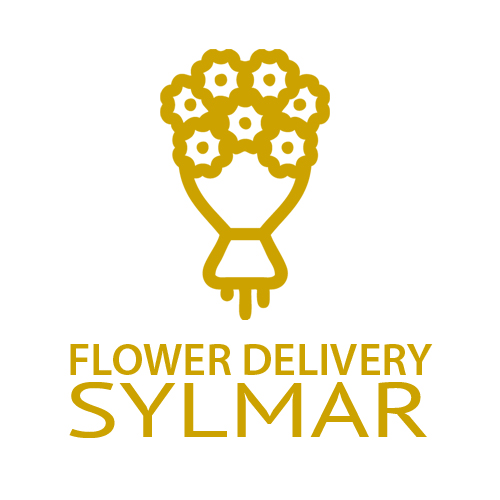 flower-delivery-sylmar