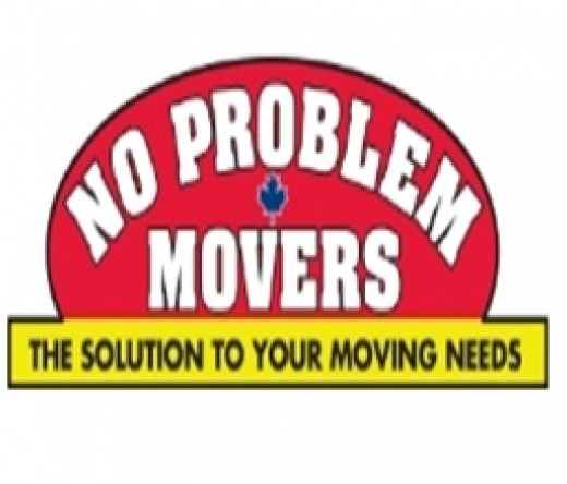 noproblemmovers