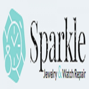sparkle-jewelry-watch-repair