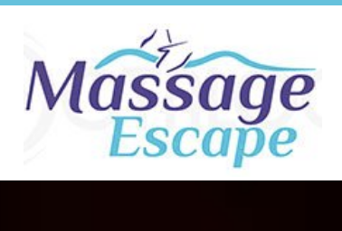 best-massage-therapist-columbus-oh-usa