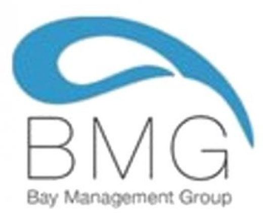bay-property-management-group-1