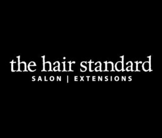 best-beauty-salon-las-vegas-nv-usa