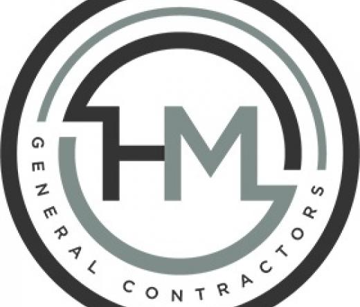 hmgeneralcontractors