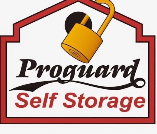 proguardselfstorage