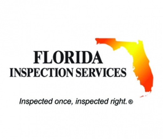 floridainspectionservices-1
