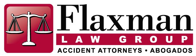 flaxman-law-group