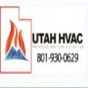 best-heat-pumps-west-valley-city-ut-usa