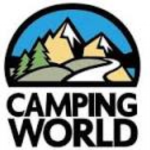 best-campers-dealers-springville-ut-usa