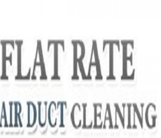 commercial-air-duct-cleaning