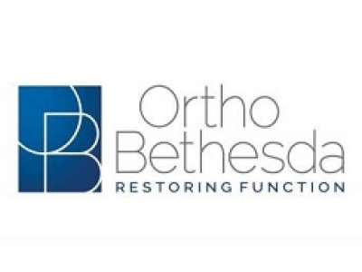 best-doctor-orthopedic-bethesda-md-usa