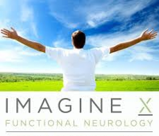 best-doctor-neurology-beverly-hills-ca-usa