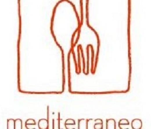 best-restaurants-westlake-village-ca-usa