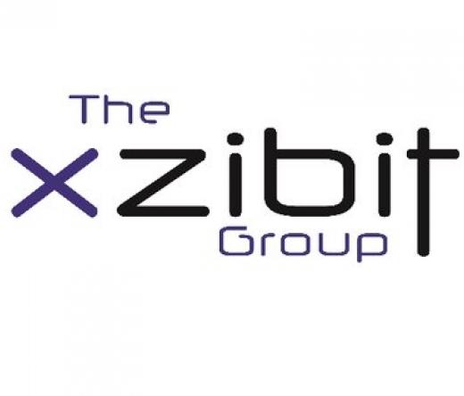 the-xzibit-group